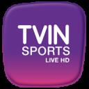 Bein Sports Live TV HD