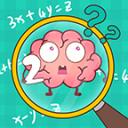 Brain Go 2