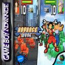 Top Advance Wars GBA