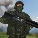 Army Mission Games: Offline Commando Game
