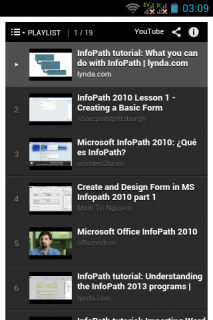 ms infopath 2013 download