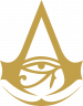 Assassin's Creed Odyssey History Icon