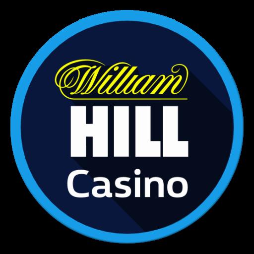 Вильям хилл казино скачать best casino bonus with deposit online casino