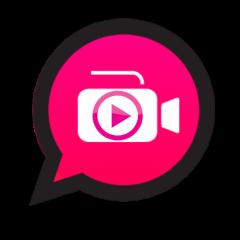 New Whatsapp Status Video 11 Descargar Apk Para Android