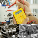 Learn electricity (All About It)