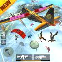 Squad Survival freefire Game Battleground Shooter