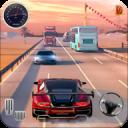 🏎️ Extreme Speed: Race Highway Traffic