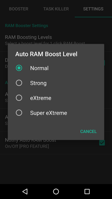 ram booster extreme free download apk for android aptoide. Black Bedroom Furniture Sets. Home Design Ideas