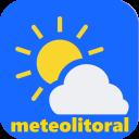 MeteoLitoral
