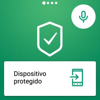 descargar antivirus kaspersky gratuito español