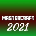 Master Craft: Building Craft 2021 Free
