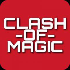 clash of clans aptoide