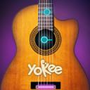Guitar Free - Play & Learn