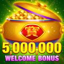 Casino Slots 2021 : Free Casino Slot Machines Game