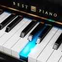 Bestes Klavier