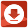 watch later youtube downloader icon