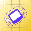 VGBAnext - Universal Console Emulator