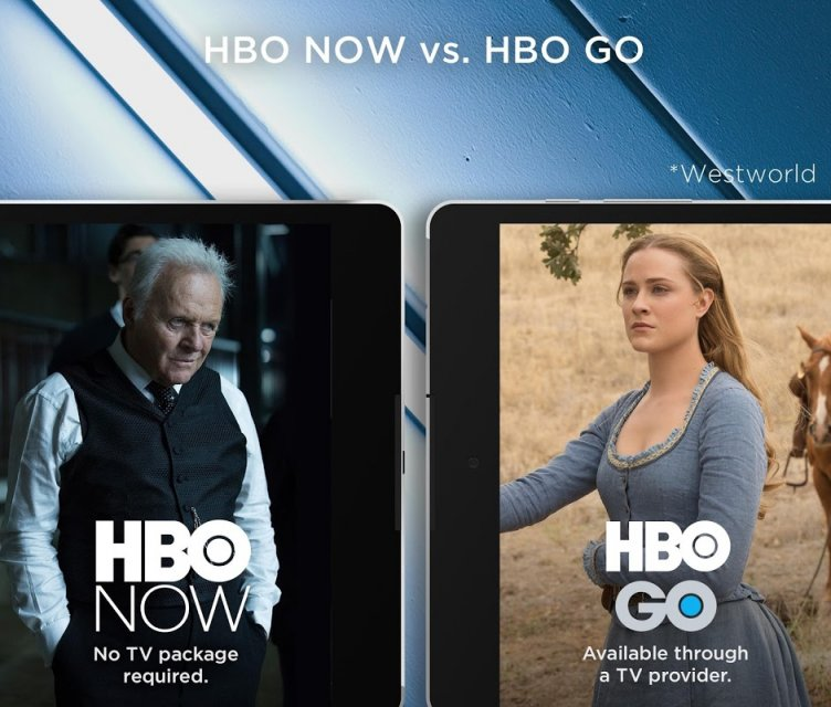 how to get hbo for free online