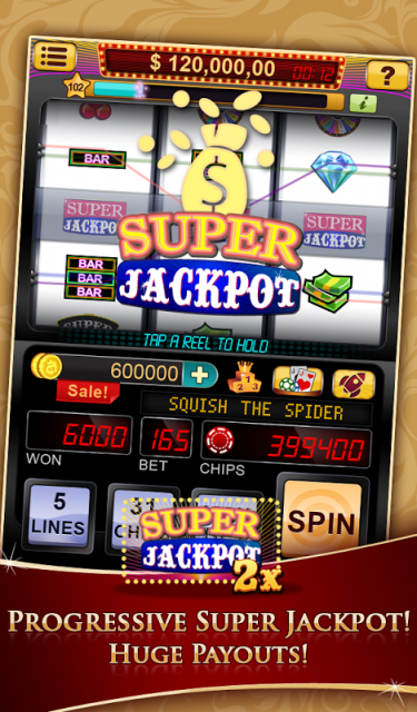 online casino ohne download casino slot online english