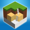 Pro MineCraft Exploration lite