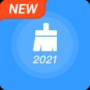 Fancy Cleaner 2021 - Antivirus, Booster, Cleaner