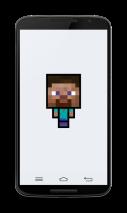 Zig Zag Jump Screenshot