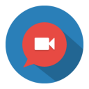 com.androidworks.videocalling
