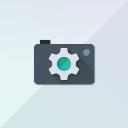 Moto Camera Tuner 2