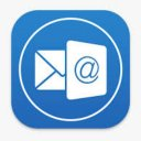 Free Business Email Service