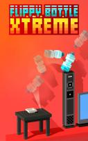 Flippy Bottle Extreme! Screenshot