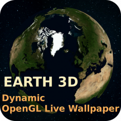 earth and legend apk