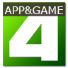 App&Game 4PDA