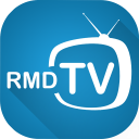 Rmd IPTV