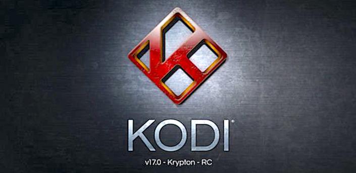 Kodi 18 2 Download APK for Android - Aptoide