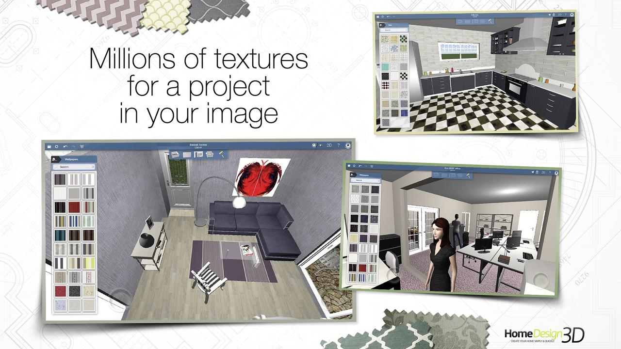 Home Design 3d Gold Version Apk Free Download Home Design And Style