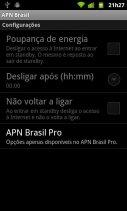 APN Brasil Screenshot