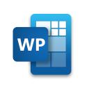 WP-seven
