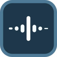 Frequency Generator - Audio Tools & Ultrasound 3 6 Download APK for