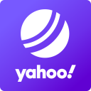 Yahoo Cricket App: Cricket Live Score, News & More