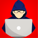 Ethical Hacking Guide - A Guide To Ethical Hacking