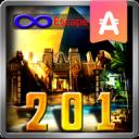 HFG EScape Games
