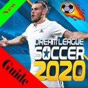Guide for Dream Winner Soccer 2020 🎯🎯