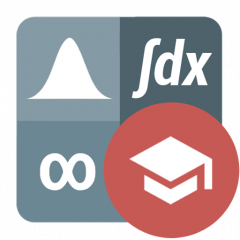 Картинки по запросу icono математика