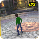 Tips Ben 10 Ultimate Alien