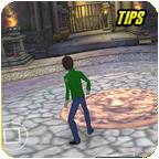 Tips Ben 10 Ultimate Alien Icon