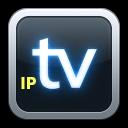 SMART IPTV