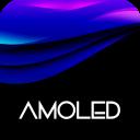 AMOLED Wallpapers 4K - Auto Wallpaper Changer