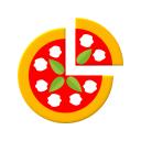 PizzApp+