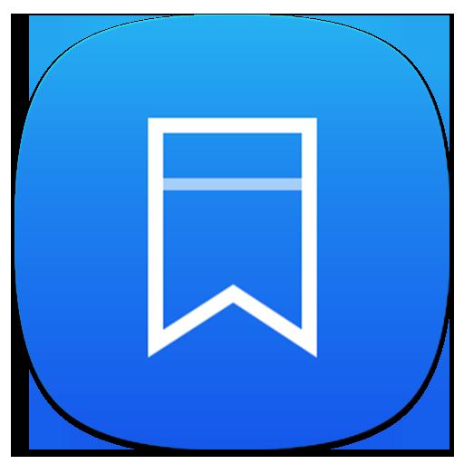 As melhores apps de Apps Mais Recentes da Loja denis86 para