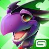 Dragon Mania Bild